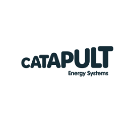 Catapult Energy Systems