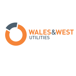 Wales And West Utilitiesy